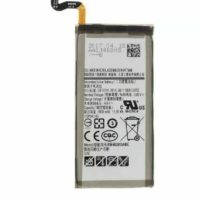 For Samsung Galaxy S10 Battery Replacement EB-BG973ABU 3300mAh New