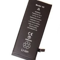 New Replacement Battery For iPhone 6s 2200mAh Genuine High Capacity A1688 UK