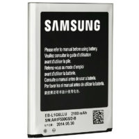 Samsung Galaxy S3 Replacement battery 2100mAh For Mobile Phone New UK