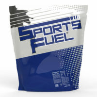 Sports Fuel Whey Matrix Protein Powder Lean Muscle Mass All-In-one Shake 1kg 5kg