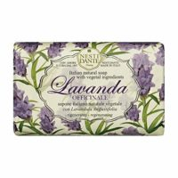NESTI DANTE Lavanda, Officinale Soap 150 g