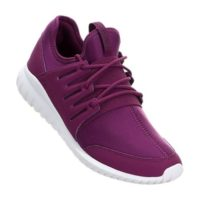 adidas Tubular Radial Junior Trainers